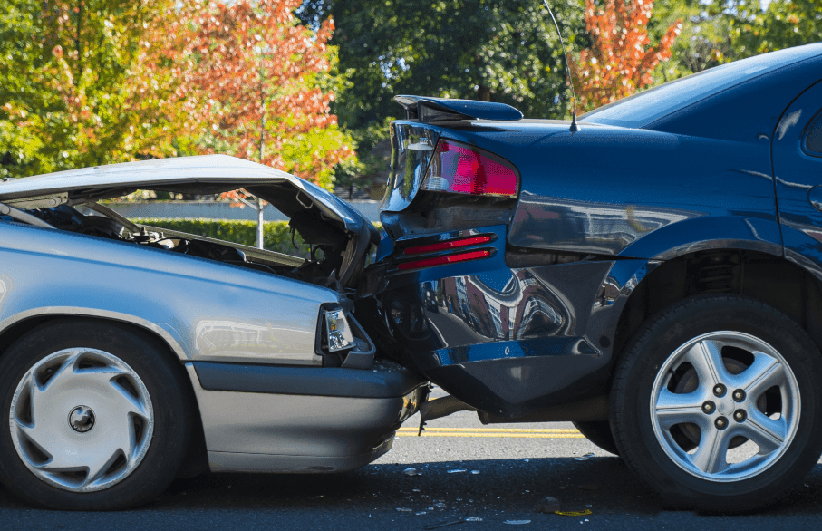 Accident | Source : Shutterstock