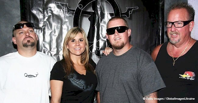 Remember the Original Cast of 'Storage Wars'? Here's What They're Doing Now