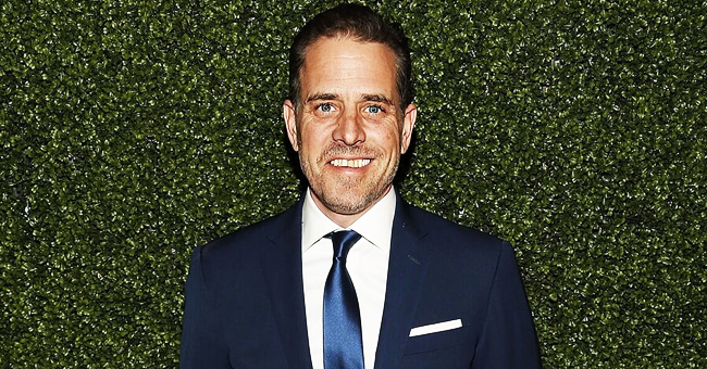 Hunter Biden's Brother-In-Law Breaks Silence about His Sister Melissa Cohen's Marriage