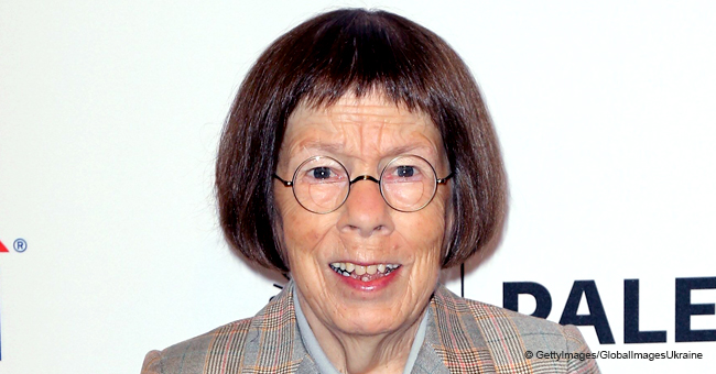 Did You Know That NCIS: LA's Linda Hunt Has a Wife? They've Been Together for 32 Years