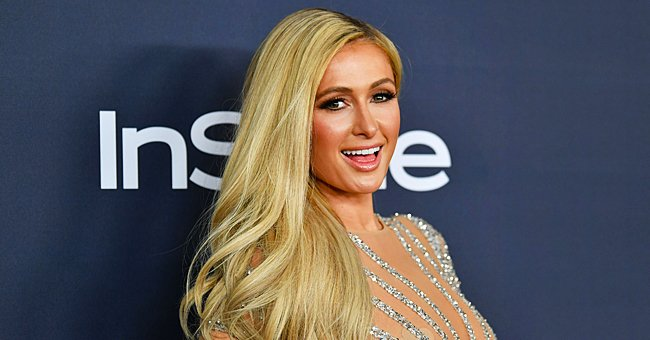 Paris Hilton Has Been Engaged 4 Times — Who Were All of Her Ex-boyfriends and Ex-fiancés?