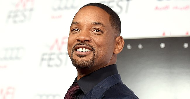 Will Smith's Daughter Willow Belts Out an Alicia Keys Song, but Some Folks Are Not Feeling It