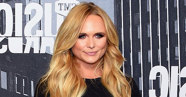 Miranda Lambert's Fans Praise Deep Meaning of Her New 'Dark Bars' Video Amid the COVID-19 Crisis