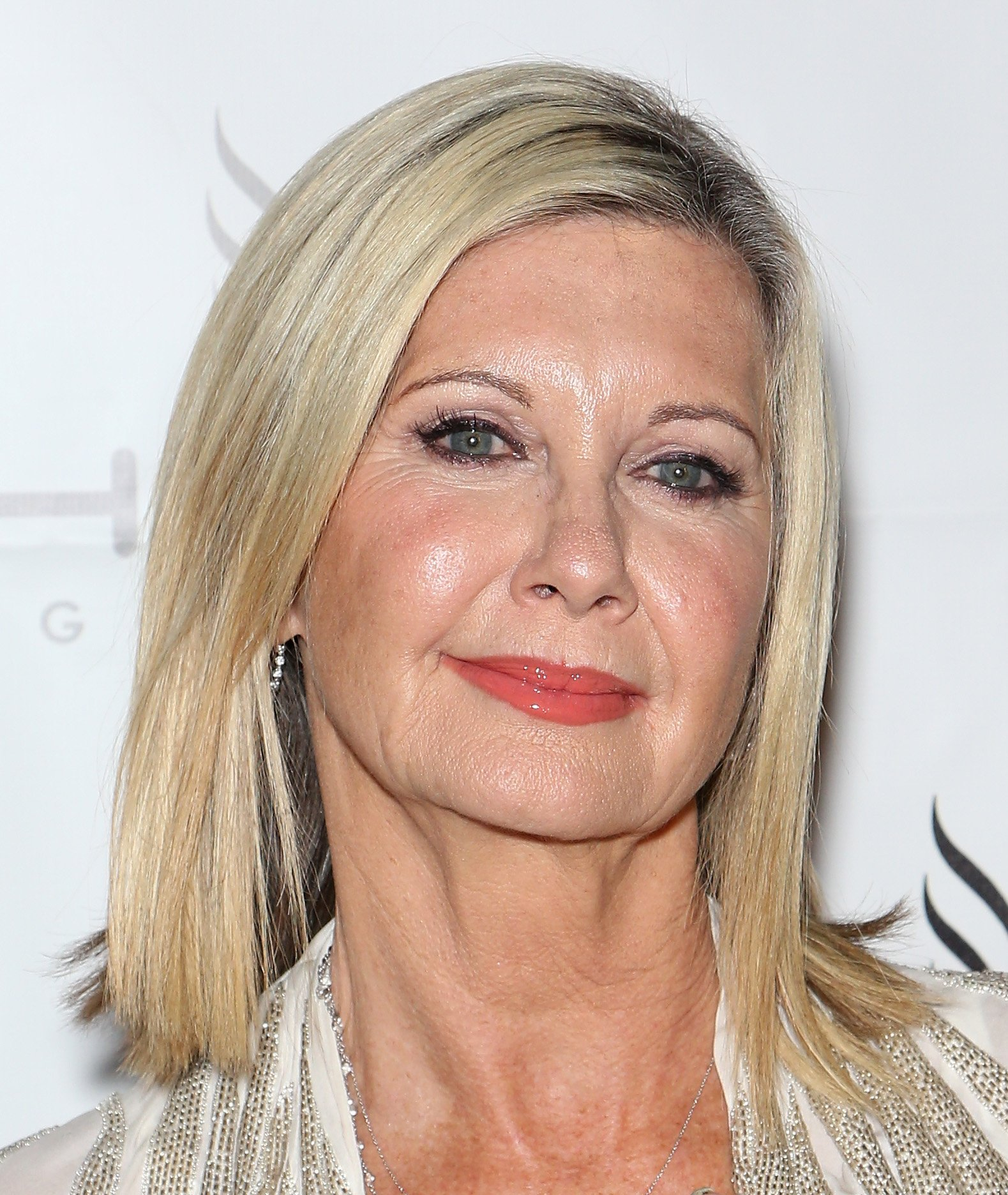 Olivia Newton-John | Photo: Getty Images