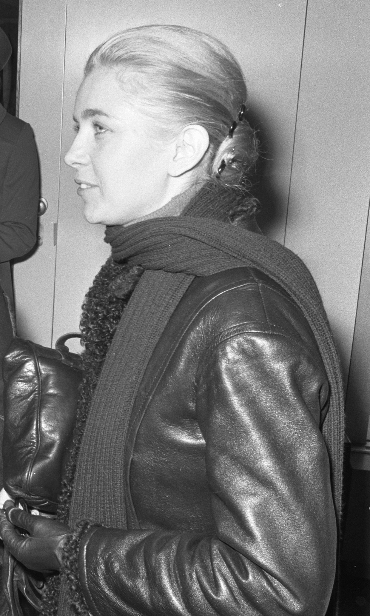 Marie Dubois | Photo : Wikimedia