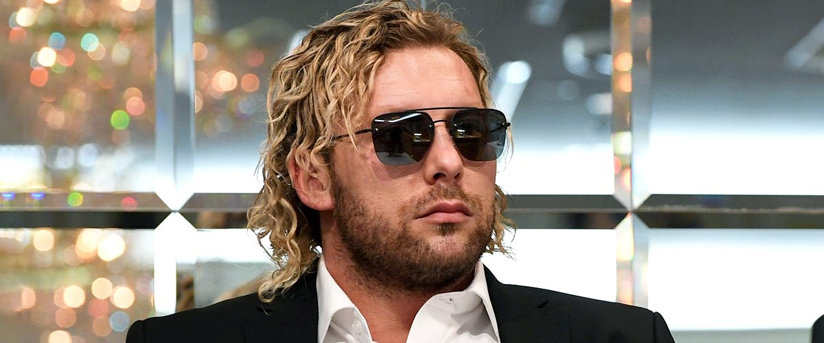 Kenny Omega's Career & Personal Life — Why He Moved to Japan and His Relationship Mystery
