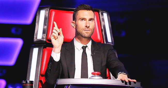 'The Voice' Former Coach Adam Levine Speaks Candidly on Whether He Plans to Return to the Show
