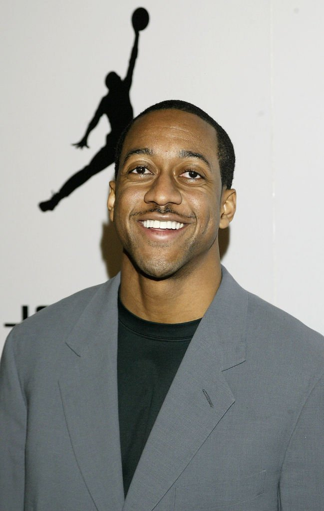 Jaleel White. Image Credit: Getty Images