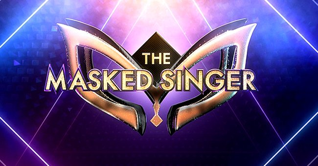 Here's a Sneak Peek into 'The Masked Singer's' New Season