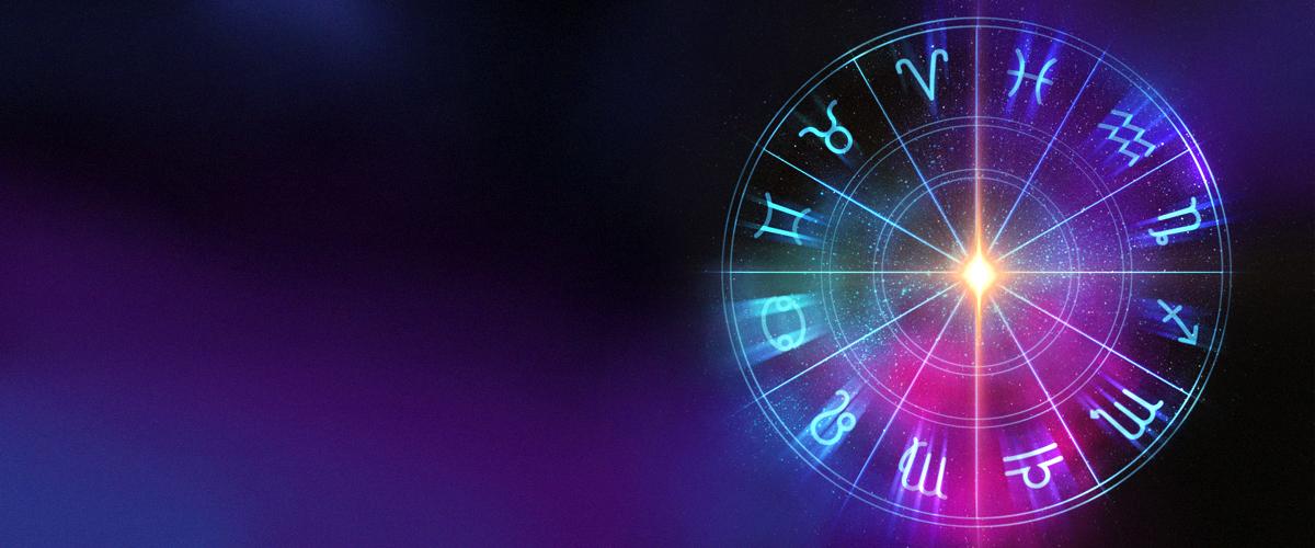Signos del zodíaco: Cuál es tu mayor inseguridad en la vida