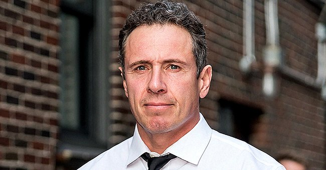 Chris Cuomo of CNN Feels Depressed after Several Coronavirus Symptoms Came Back
