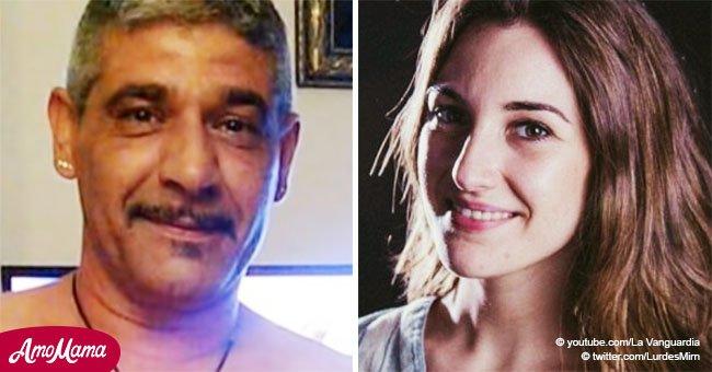 Presunto asesino de Laura Luelmo era un prisionero reincidente en cárcel de Huelva