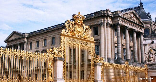 Incendie à Versailles, toutes les informations