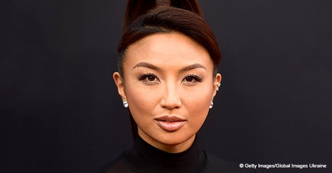 'They're so Cute!' Jeannie Mai Reveals She Froze Her Eggs after Years of Saying She Didn't Want Kids