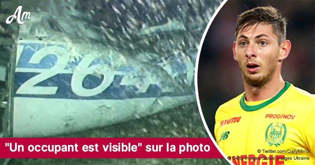 Les  recherches d'Emiliano Sala : Un corps a été retrouvé par les enquêteurs dans l'épave de l'avion (Vidéo)