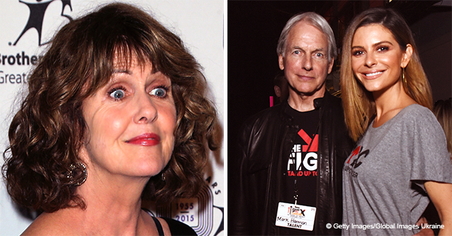 Ups and Downs of Mark Harmon's More Than 30-Year Marriage