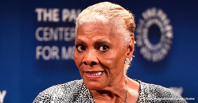 Dionne Warwick going to trial over millions in unpaid taxes in drawn out legal battle with IRS