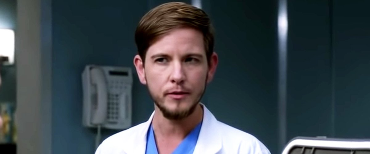 Alex Blue Davis' Role on 'Grey's Anatomy' Pushes the Boundaries — Facts about the Trans Actor