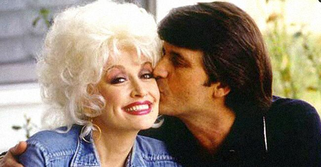 Dolly Parton's Love Story with Carl Dean and Their Marriage That Has Lasted More Than 50 Years