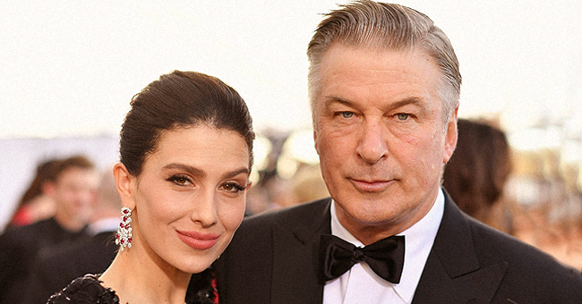 Alec Baldwin's Wife Hilaria Slams Mom-Shamers for Judging Her over Baby Son Not Wearing a Hat