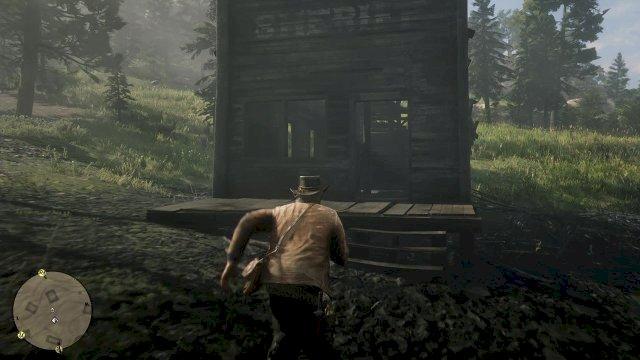 Image credit: Youtube/Rockstar Games