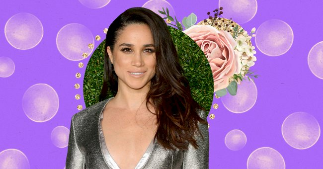 A Look At Meghan Markle's Diet And Fitness Routine
