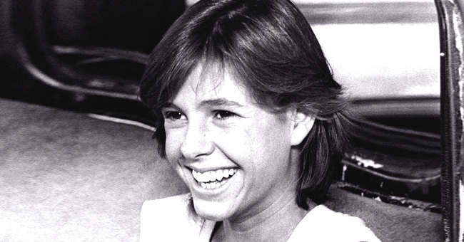 Kristy McNichol's Troubled Life with Bipolar Disorder, the Death of a Lover and Bankruptcy