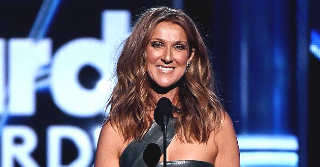 """Céline Dion : """"le plus gros cachet de l'histoire"""" pour se produire aux Vieilles Charrues"""