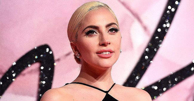 TMZ: Woman Who Found Lady Gaga's Dogs Investigated for Taking Part in Possible Gang Initiation