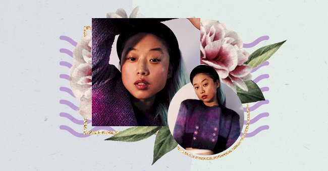 Margaret Zhang: An Inspiring Look At The Youngest Editor In Chief At Vogue