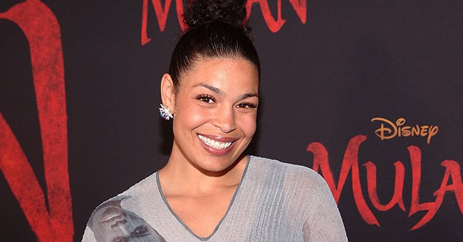 Watch Jordin Sparks' Son Show a Wide Smile as His Dad Lifts Him While Squatting in Sweet Video
