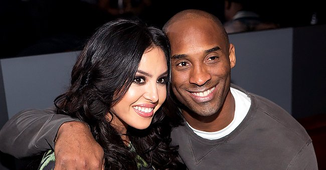 Inside Kobe Bryant's Life as a Husband to Vanessa & Doting Dad to 4 Beautiful Daughters
