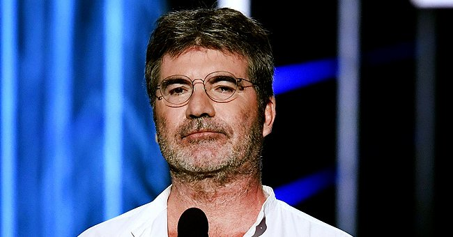 Simon Cowell Reportedly Underwent a 5-Hour Surgery after Breaking His Back – What Happened?