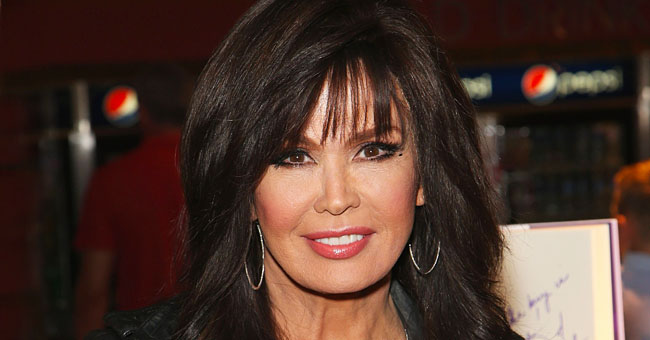 Marie Osmond Once Revealed Why She Abandoned Her Family Planning Never to Return