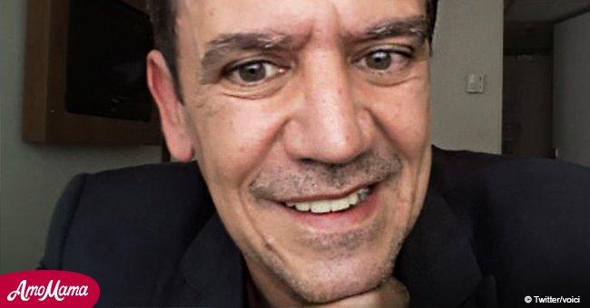 Christian Quesada reviendra dans Les 12 coups de midi? Son annonce intrigante sur Twitter