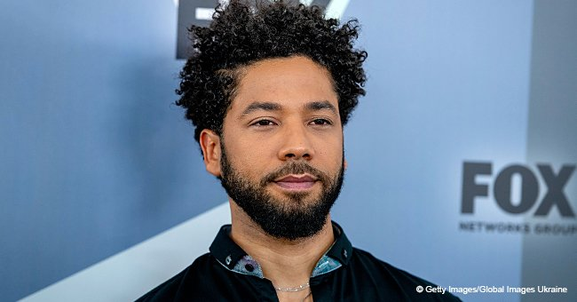 Details about Jussie Smollett's health condition emerge as police work to identify his attackers