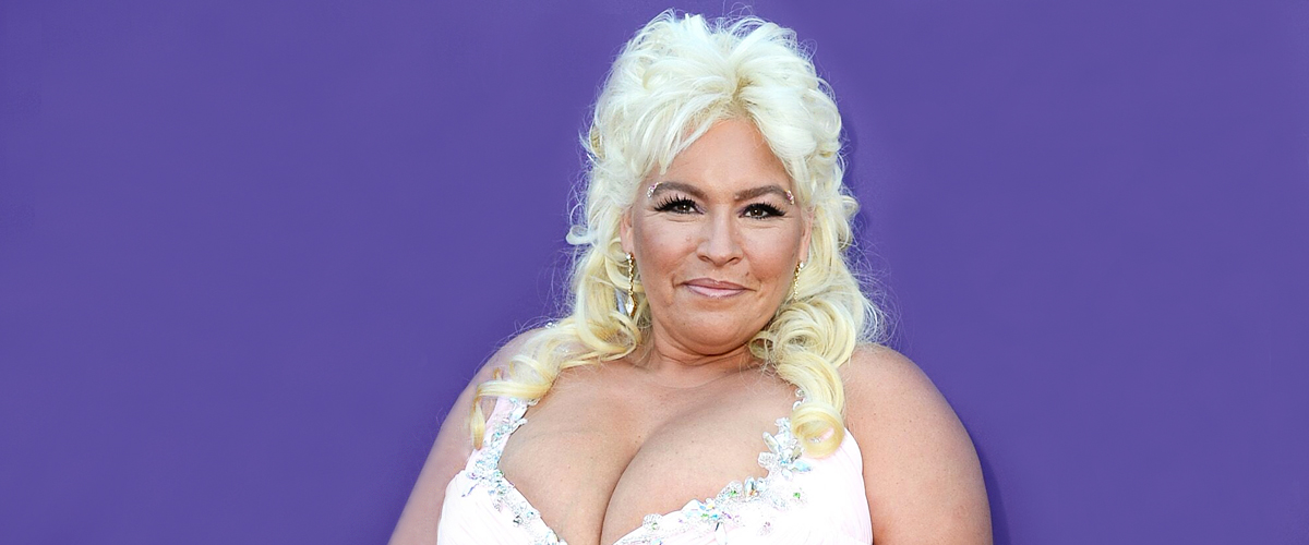 Beth Chapman Fans Urge Lyssa to End Their Feud Amid Hospitalization