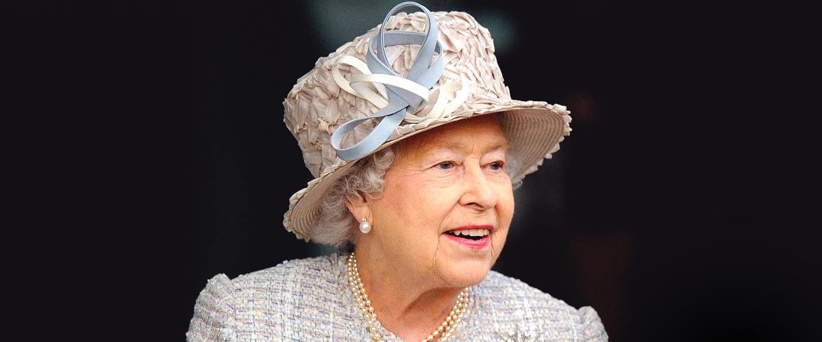 Voici 13 traditions enfreintes par Meghan Markle que la reine Elizabeth a rapporté
