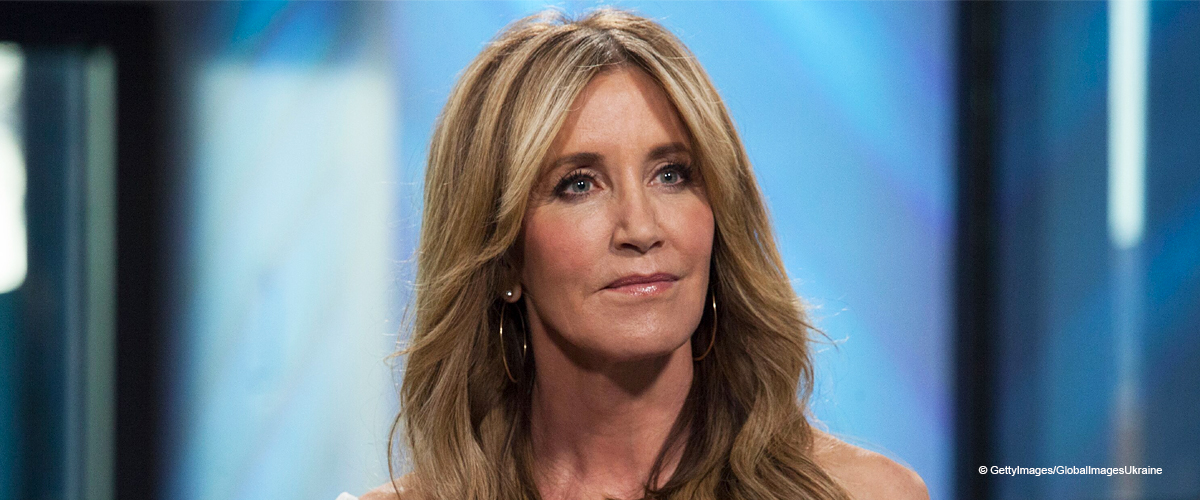 Fans Think Felicity Huffman Should 'Suffer Consequences' despite Her Guilty Plea