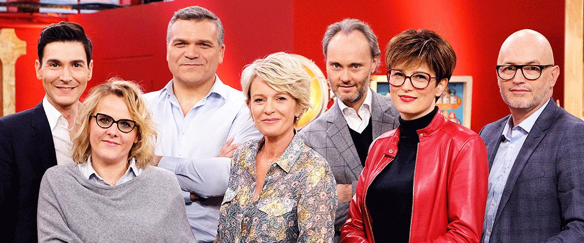 """""""Affaire conclue"""" : Qui est Alexandra Morel, l'acheteuse historique de l'émission ?"""
