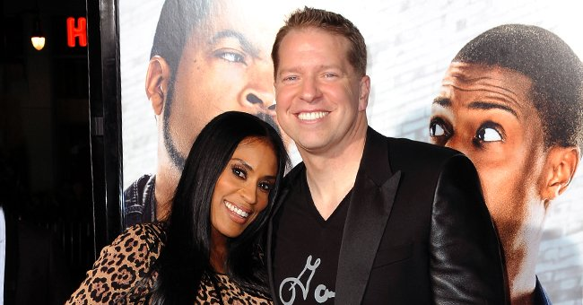 Gary Owen's Wife Kenya Duke Sheds Some Light on Why She Filed for Divorce in This Deleted Post