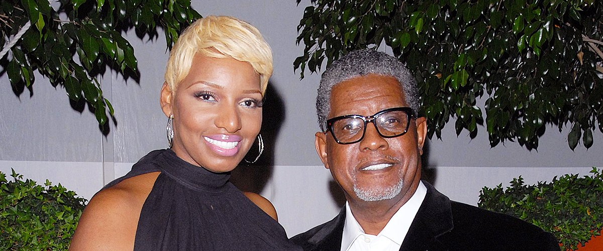 Gregg Leakes Is NeNe Leakes' Husband Whom She Married Twice — Meet the Cancer Survivor