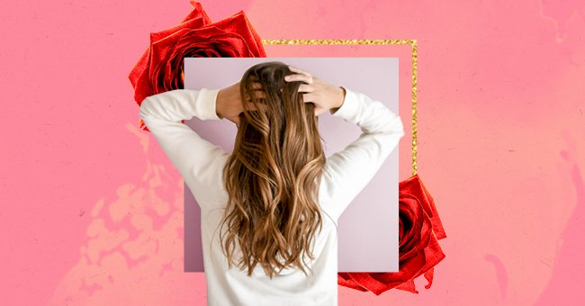 5 Trendy & Easy Hairstyles To Try This Spring