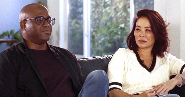 Wayne Brady & Ex-wife Mandie Remained Close Friends after Divorcing — inside Their Relationship
