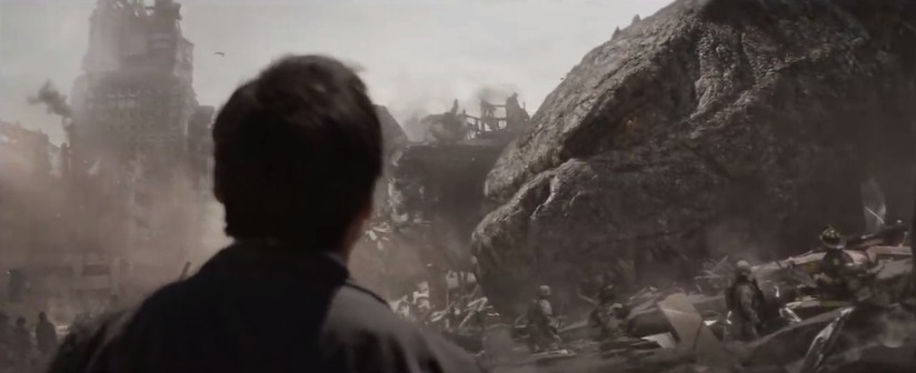 Image credits: Legendary Pictures/Godzilla: King of Monsters (Youtube/Looper)