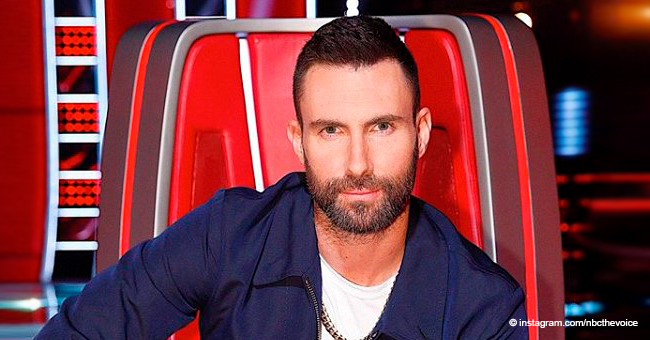 Adam Levine Could Lose His Entire Team before 'The Voice' Finale