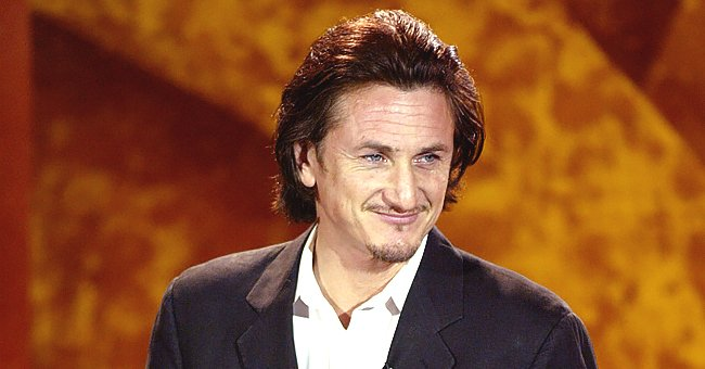 Sean Penn's Romantic past and His Family — a Glimpse into the 'Mystic River' Star's Life