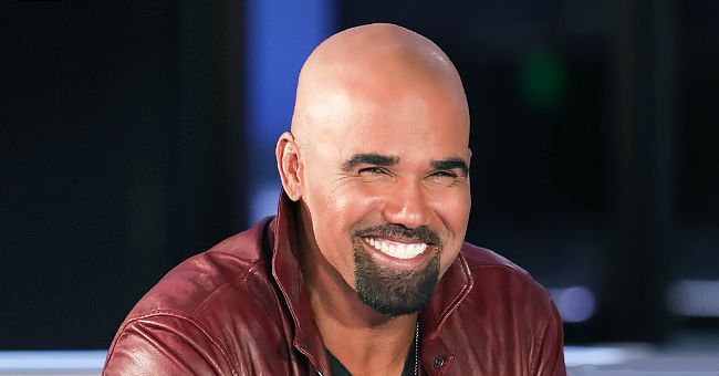 Shemar Moore Once Claimed Rumors of Him Being Gay Are Silly – inside His Dating History