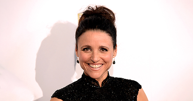 Julia Louis-Dreyfus Opens up about Her Battle with Breast Cancer