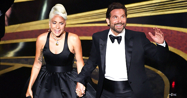 Lady Gaga & Bradley Cooper to Appear in Upcoming Mark Ronson YouTube Documentary